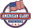 American Glory Woodworks