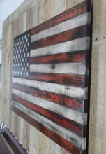 Load image into Gallery viewer, The Stars and Stripes Original