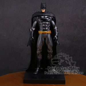 ARTFX + STATUE DC COMICS Batman 1/10 Scale PVC Figure Collectible Model Toy Picture - Magical Emporium