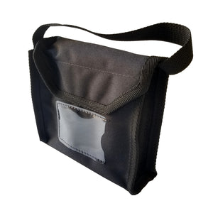 Varsa (version 1) Lens Pouch