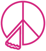 Peace Pie LLC
