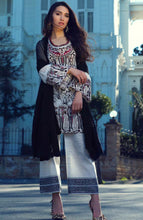 Load image into Gallery viewer, Tena Durrani Luxury Lawn'19 by AL Zohaib