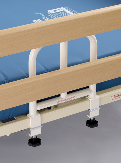 Bradshaw Bed Elland Grab Handle