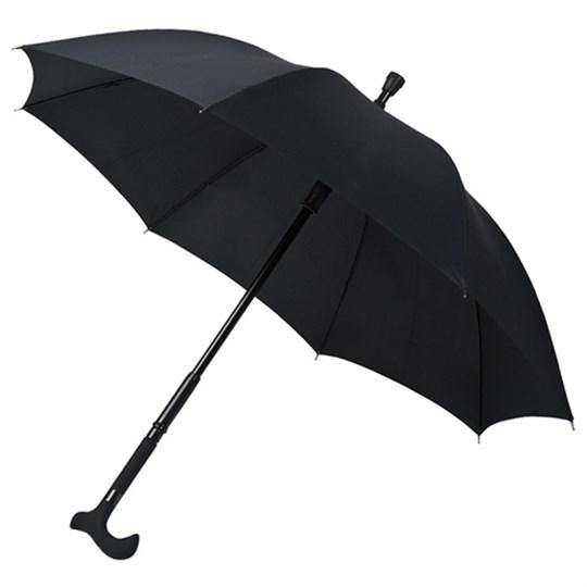 Walking Stick Umbrella