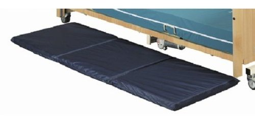 Sidhil Essentials Crash Mattress