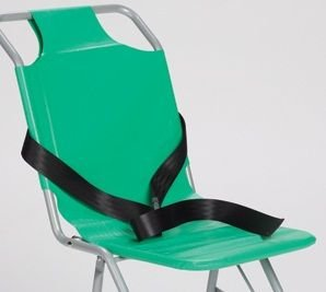 Spare Seat Cover for Sidhil Transit Chair