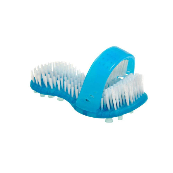 The Original Shower Sandal Foot Scrubber