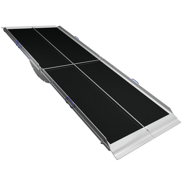 Aerolight Lifestyle Lightweight Portable Vehicle Access Ramp