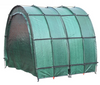 TidyTent TRIO Triple Arch Extra Strong Outdoor Storage Tent