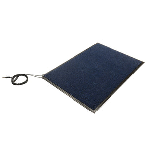 Alerta Deluxe Bed Exit Detection Pad