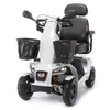 Freerider FR1 Luxury 8mph Scooter
