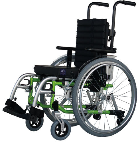 Excel G5 Kids Self Propel Wheelchair