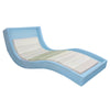 Kinetic Air Static Mattress