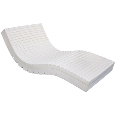 Harvest Bariatric Reflect 2 Mattress