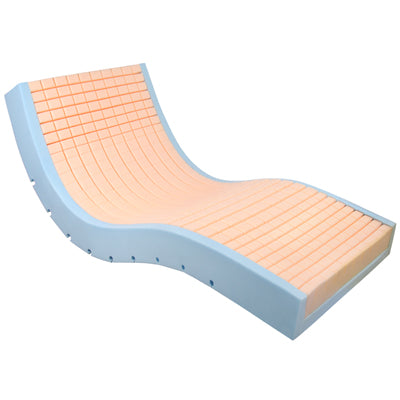 Harvest Prime Comfort Plus Static Mattress