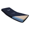 Harvest Prime Comfort Active Mattress