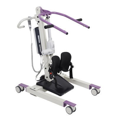 Ascent Pro 200 Stand Aid