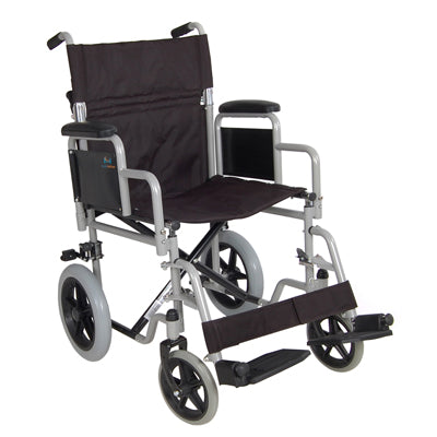 Car Transit Wheelchair