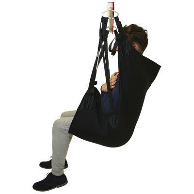 In-Chair Hammock Sling