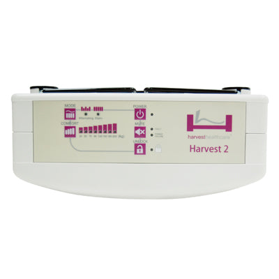 Harvest Active Mattress Pump 2