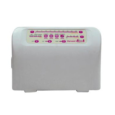 Harvest Active Mattress Pump 3