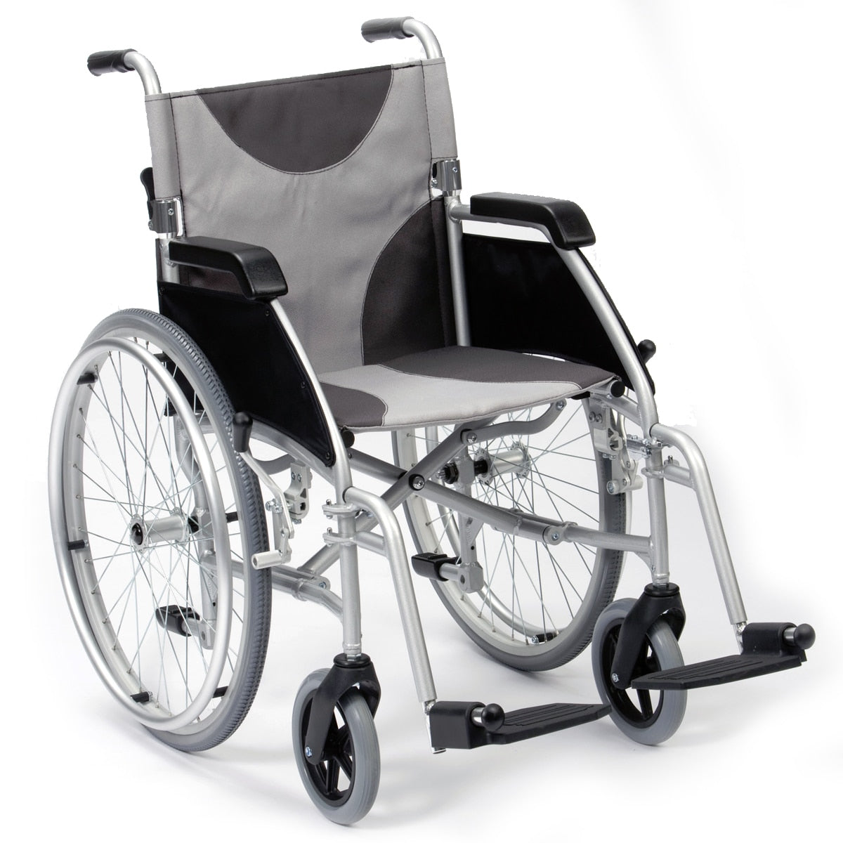 Drive Ultra Lightweight Self Propel Aluminium Wheelchair
