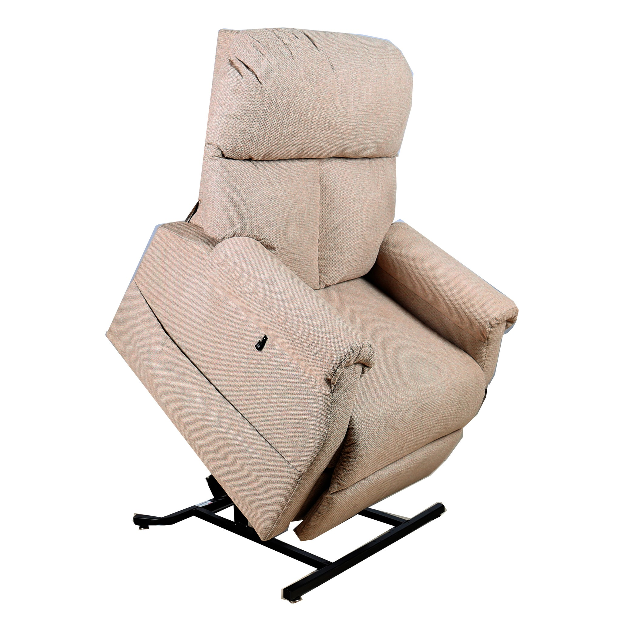 New Pride Merino LC101 Rise and Recline Chair