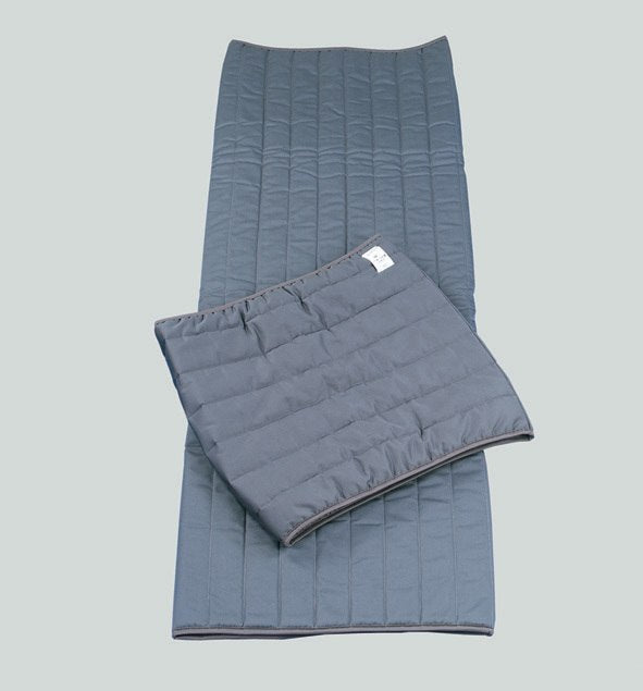 LOCOMOTOR Quilted Slide Sheets