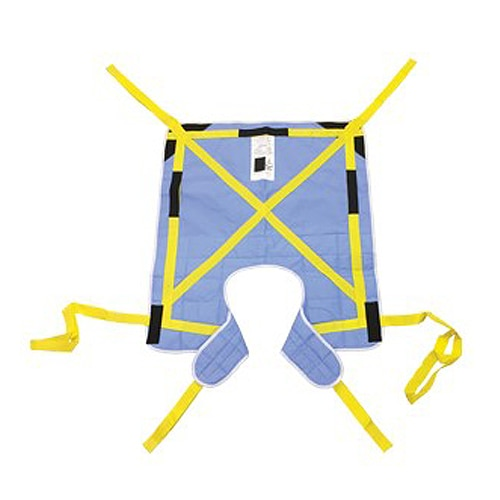 LOCOMOTOR Disposable Sling - Box of 10