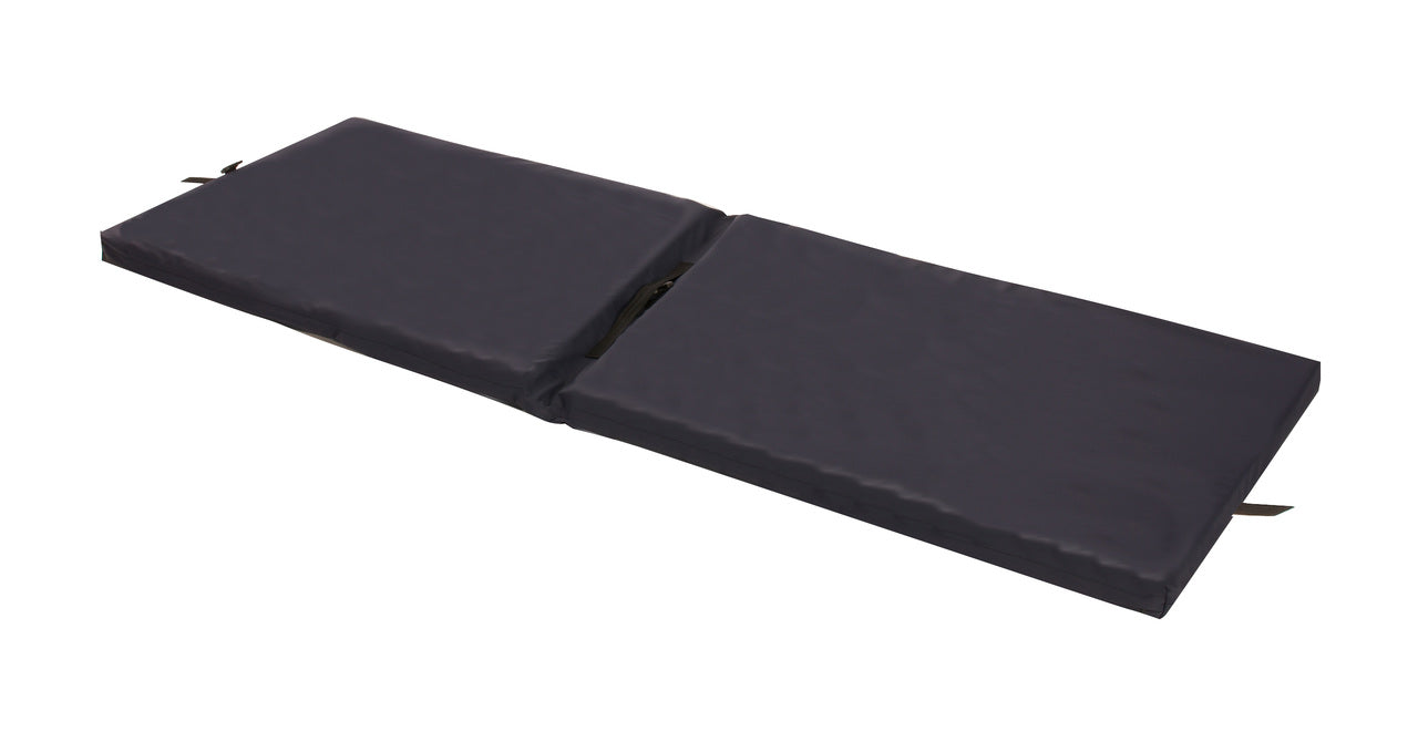 Sidhil Supreme Crash Mattress