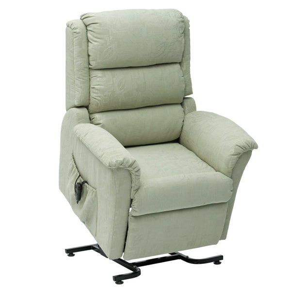 Restwell Nevada Petite Riser Recliner Chair
