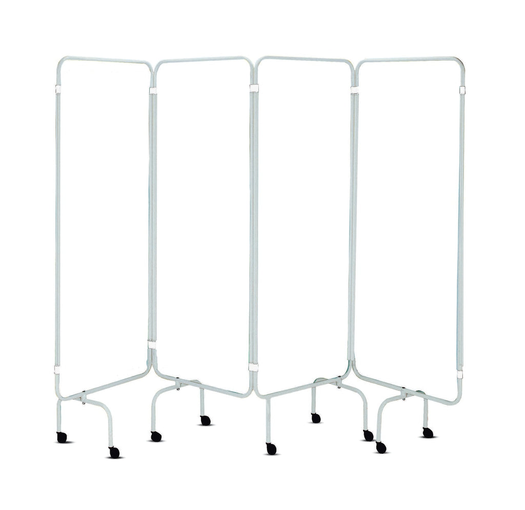 Doherty Mobile Screen Panels (Complete Kit)