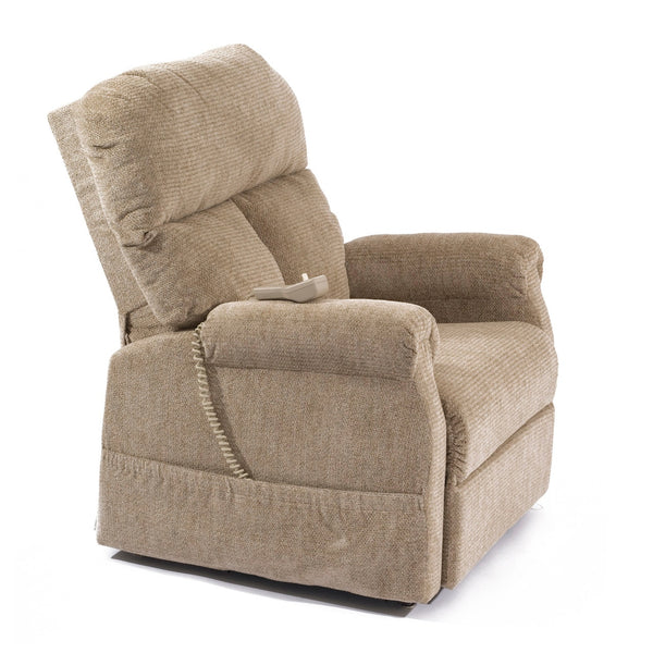 Pride LC101 Rise and Recline Chair