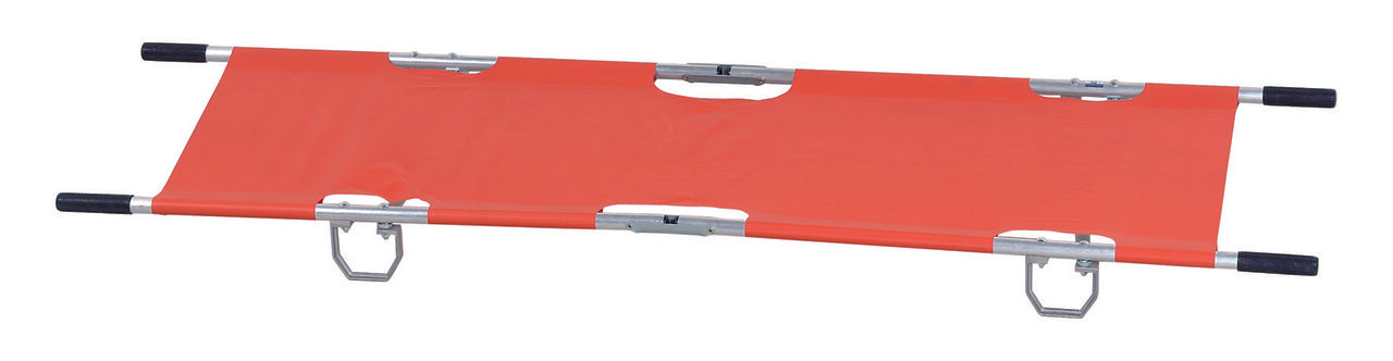 Sidhil Portable Stretcher