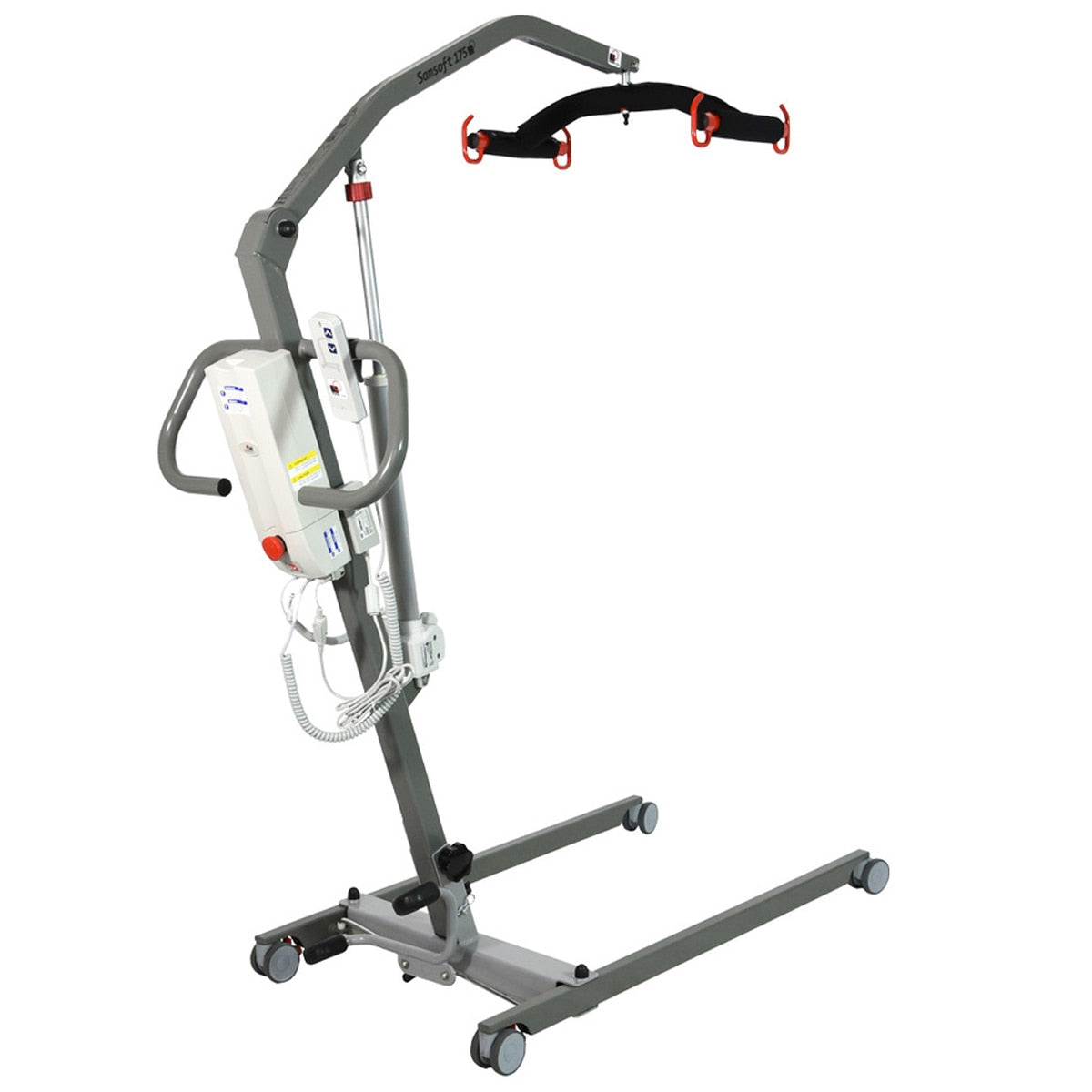 Samsoft 175 Folding Mobile Patient Hoist