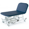 Therapy Hydraulic Bobath Couch