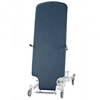 Standard Therapy Tilt Table