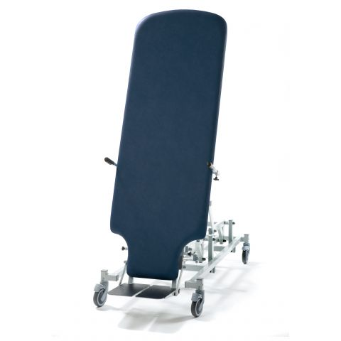 Therapy Economy Tilt Table