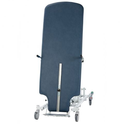 Tilt Table Pro with Emergency Override