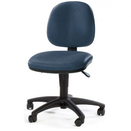 Standard Operators Chair