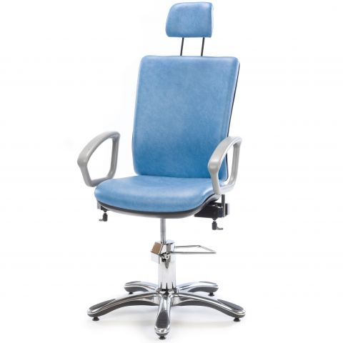 Ophthalmology Chair