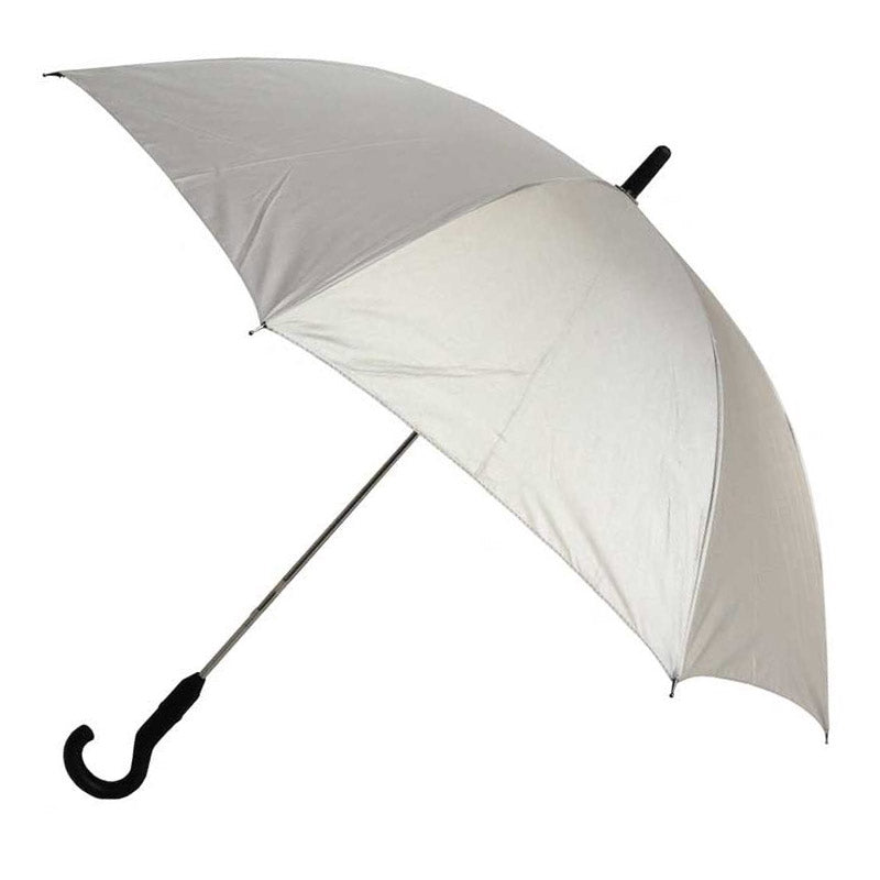 Silverback Auto-Retract UV Umbrella / Parasol