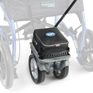 TGA Plus HD Wheelchair Powerpack