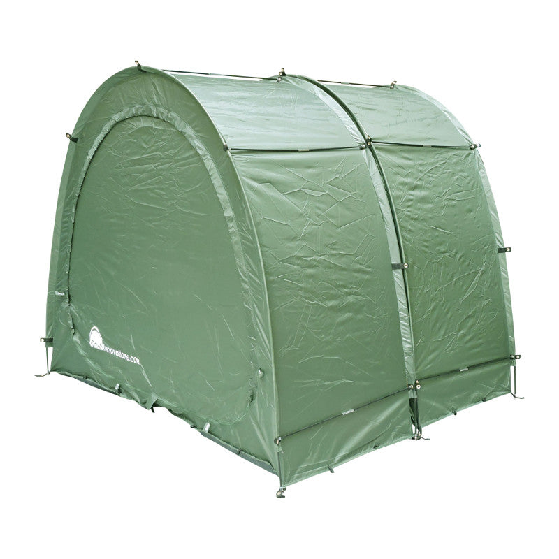 TidyTent XTRA Modular Zip Together Storage Tent System (Single Module)