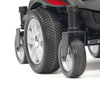Drive Titan AXS Mid Wheel Powerchair