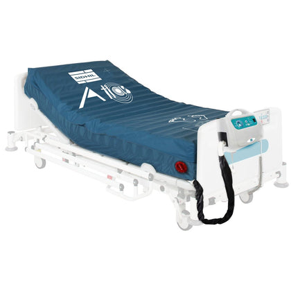 Atlas Dynamic Air Mattress System