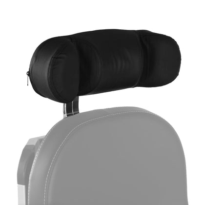 Headrest Accessory for Excel Air Ride Powerchairs