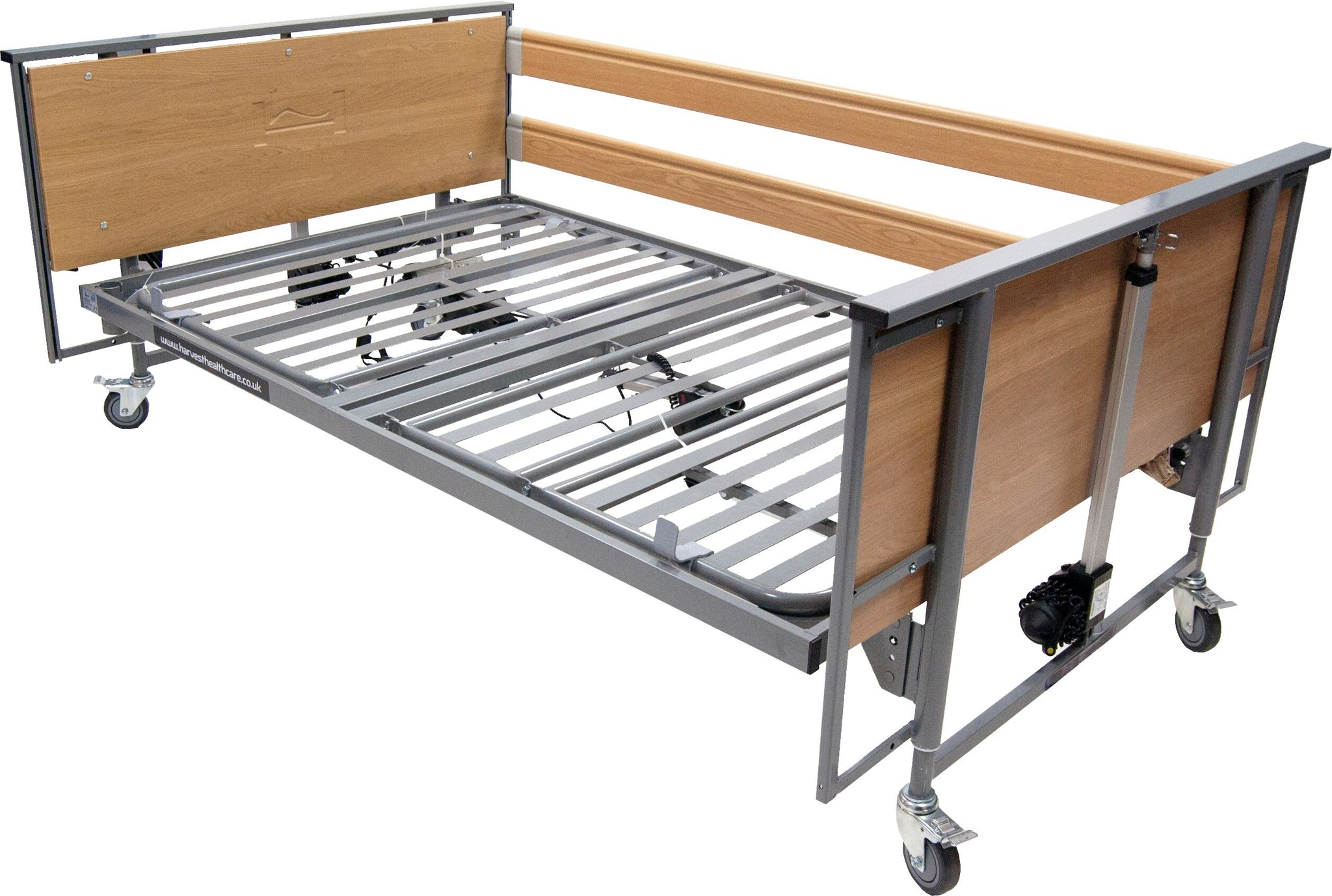 Community 1200 Profiling Bed