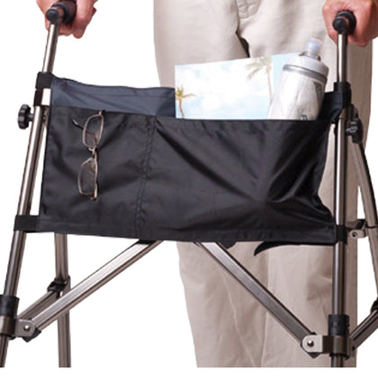 Pouch for EZ Fold n Go Walker