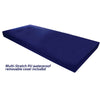 Sensaflex 4000 Very High Risk Gel Foam Hybrid Pressure Relief Mattress